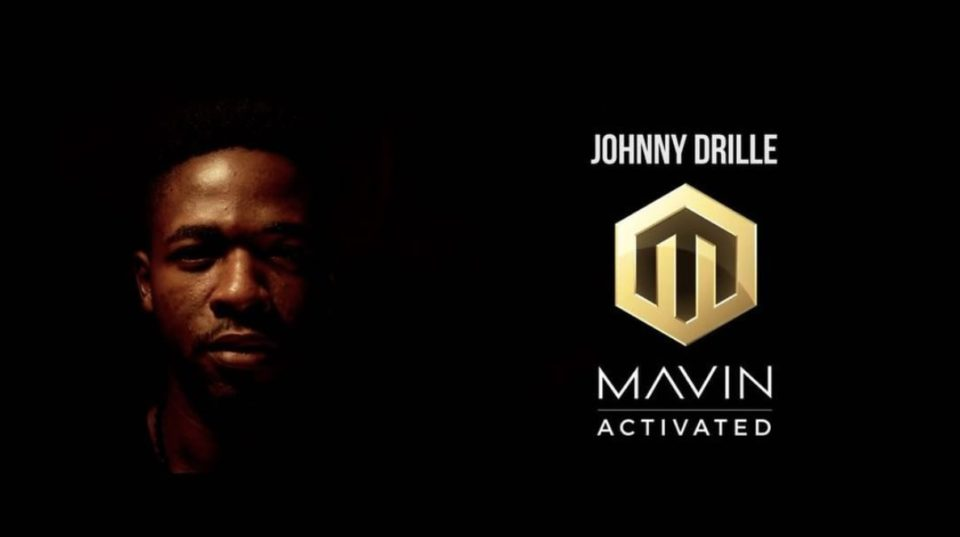 I Am The Only One That Can Sell Johnny Drille's Sound To Nigerians – Don Jazzy