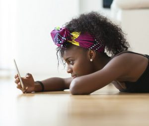 6 Things You Have Forgotten How to Do Because of Your Phone