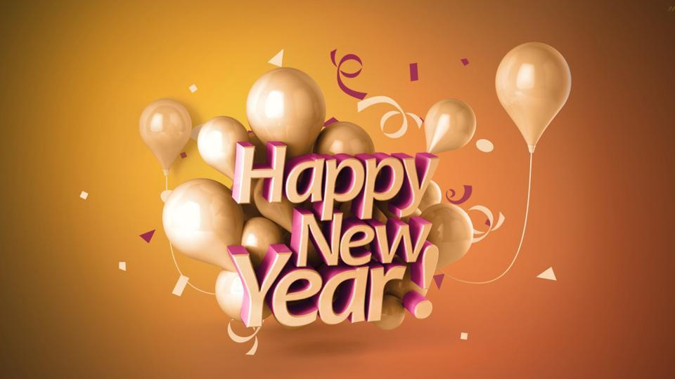 "Happy New Year To All Our Blog Readers ""Naijachoicelites"""
