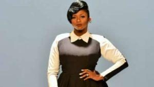"""""""Nigerians Are Deceitful, Manipulative And Wicked"""" – Singer Waje"""
