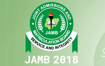 How To Choose Correct Answer For 2018 Jamb Exam
