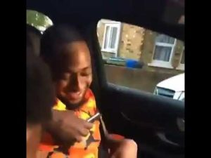 """Davido Says """"Igbos Are Winning"""" - Man Tells Him """"My In-Law, Say It Again"""" (Video)"""