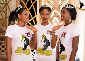 Top 10 Universities In Nigeria With The Most Beautiful Girls