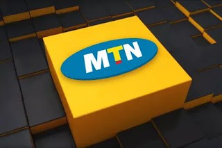 How To Get 5GB On Mtn For #50 Only
