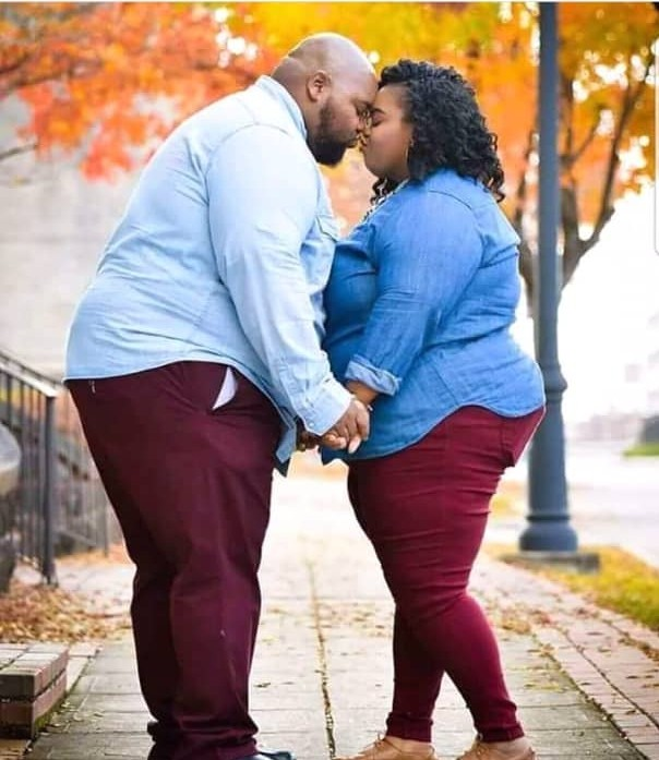 #NCDISCUSS: 'Its wrong for parents to do spiritual background check for your spouse before getting married' – Nigerian writer, Tope Delano