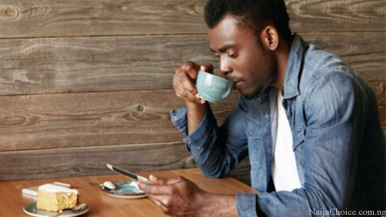 5 Foods Undergraduates Eat When They Are Broke