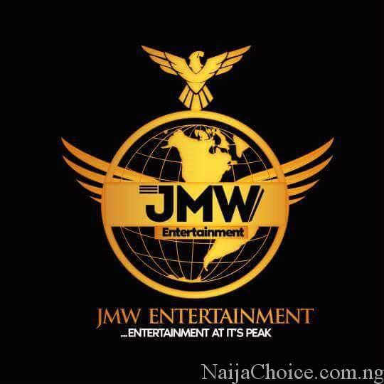 JMW Entertainment NiG: Signs New Contract, Grabs First Endorsement Deal. Set To Release New Song