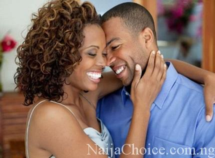 REVEALED; 7 Things You Must Not Tell Your Partner About You