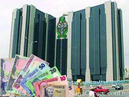Cbn Takes Over Skye Bank; Changes Name