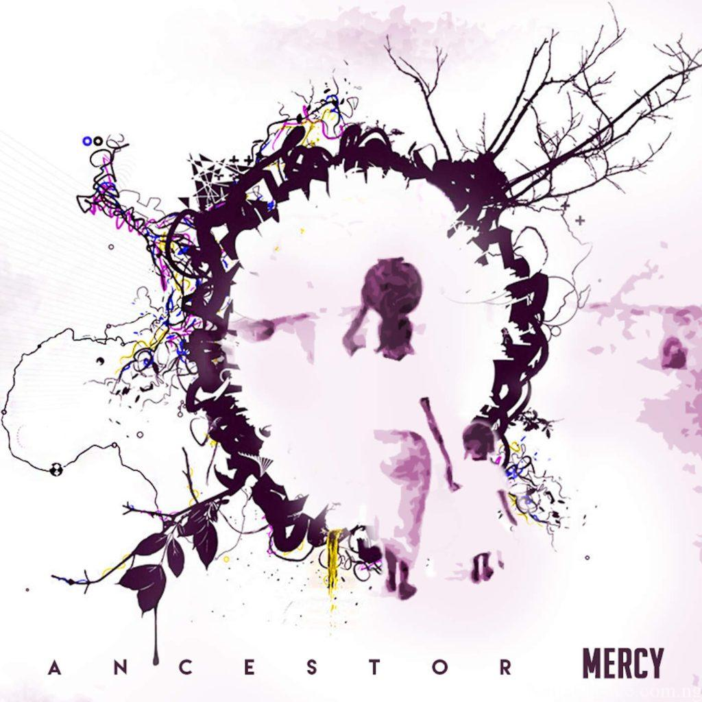 """DOWNLOAD mp3 9ice – """"Mercy"""""""