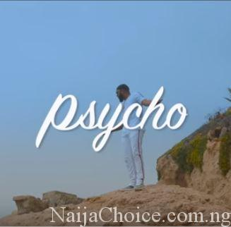 "DOWNLOAD MP3 Kcee – ""Psycho"" Ft. Wizkid"