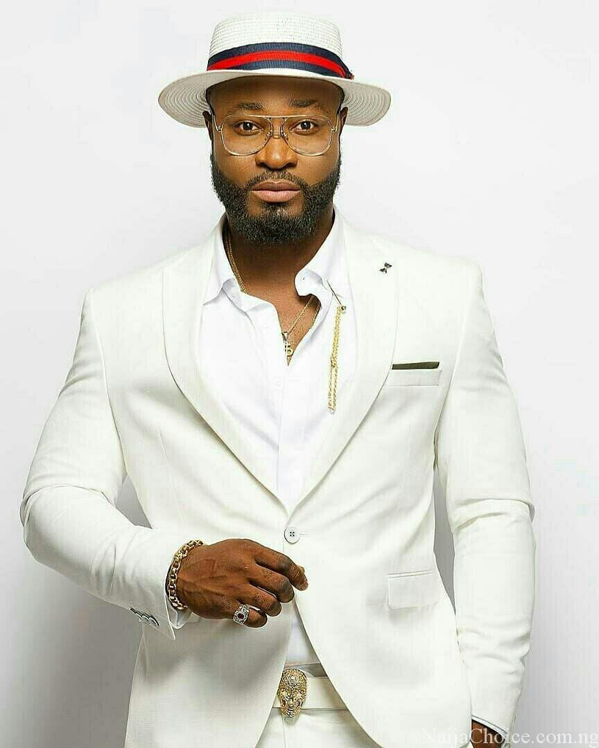 Harrysong's Management Finally Speaks About His Cryptic Suicide Post