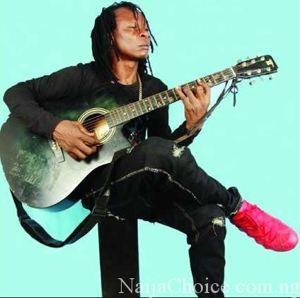 I Am Not Ashamed To Be A Shoemaker – Reggae Musician, King Wadada