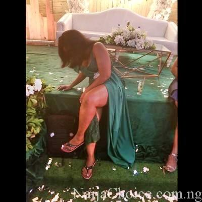 Lady Reveals How She Got N5m From Boyfriend After He Asked Her To Make A Wish