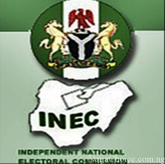 Osun decides: INEC announces date for rerun in 4 local governments