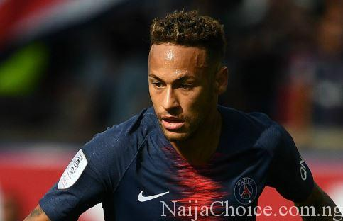 Real Madrid Finally Contact Brazilian Star, Neymar