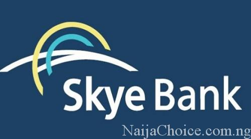 Skye Bank Employees To Get Fresh Contract Under Polaris Bank – NDIC