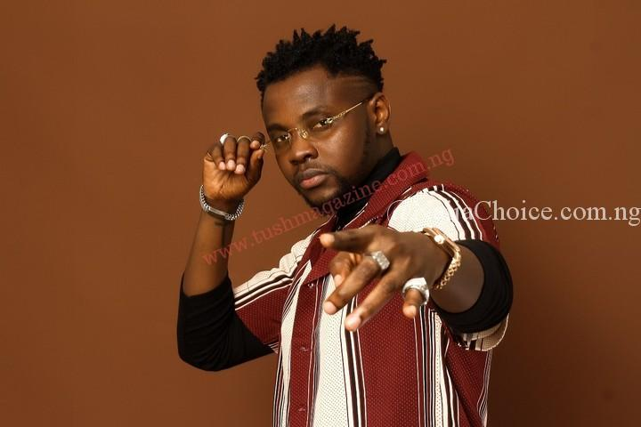 "Baba Lecturer In The Song ""Baba"" Is Actually My Father – Kizz Daniel Reveals"