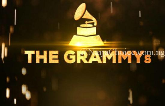 Adekunle Gold, Yemi Alade and Burna Boy Enlisted On Next Grammy Nomination