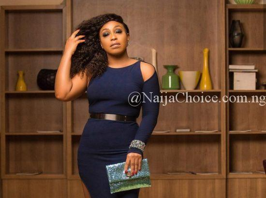 I Almost Got Married, I'm Glad I Didn't – Rita Dominic Reveals