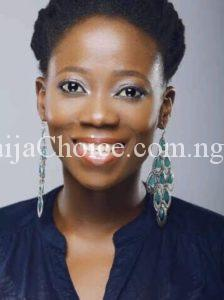 Tosyn Bucknor's poem – Don't cry for me when I leave, OAP wrote