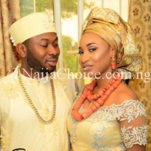 """These Sons Of A Gardener"" – Tonto Dikeh Blasts & Rips Her Ex-Husband & His Brother"