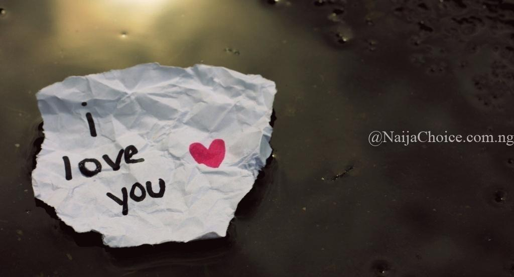 120 Romantic Love Text Messages For Him or Her (Must See)