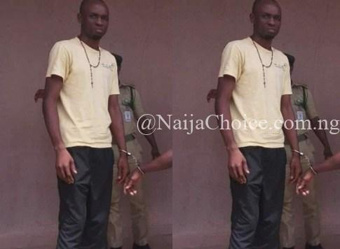 A man has been sentenced to death by a court in Uyo after he reportedly killed his friend over a N75,000 debt.