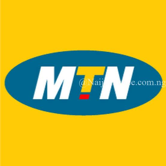 How to Get MTN 1.2GB for N500 – Works on all devices
