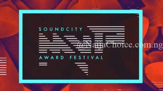 Wizkid and Burna Boy Lead The Soundcity MVP 2018 Nominations