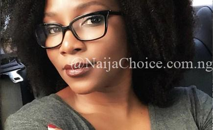 'Lionheart': Genevieve Nnaji Thanks Nigerians For 'Changing The Narrative'