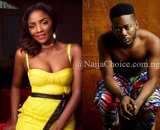 "New Couple ""Mr Adekunle & Mrs Simi Kosoko"" Set To Drop Joint Album"