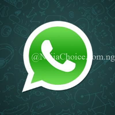 Whatsapp Adds Fingerprint Security To Prevent Unwarranted Access