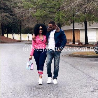 Why Bolanle Ninalowo And Wife, Bunmi Reconciled After 12 Years