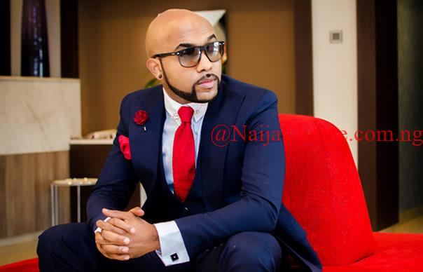 Banky W, Emeka Ike…Check Out The Five Nigerian Celebrities Contesting For Political Seats