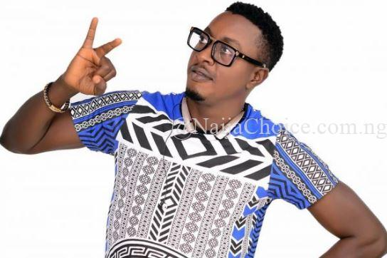 Taye Currency's Mother Shot Dead, The Musician Also Shot In Ibadan – Afrobeatsglobal