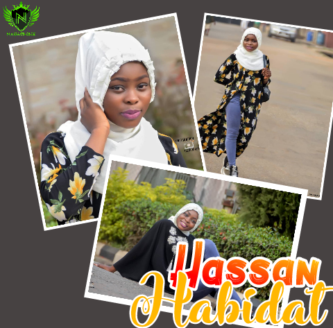 FACE OF THE WEEK: Hassan Habidat Ajoke [wk9] #Naijachoicefow #Ncfow