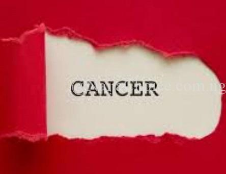 Some Signs Of Cancer You Must Not Ignore