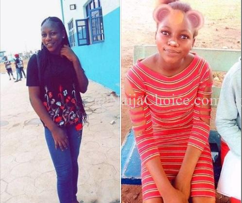 """Student Of Ogun State Institute Of Technology Igbesa """"OGITECH"""" Commits Suicide Drinking Snipper (Photos)"""
