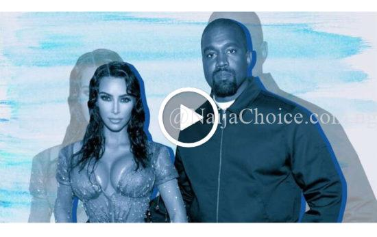 Decoding Psalm West: The Meaning Behind Kim Kardashian and Kanye West's Baby Boy's Name