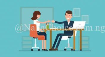Five Ways To Prepare Well For An Interview