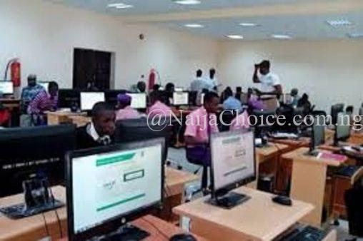 15-Year-Old Boy From Imo Emerges Best Student In 2019 UTME, But May Lose Admission Over Age