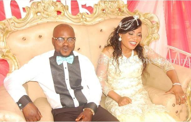 She Married My Best Man Without Divorcing Me – Nigerian Husband Cries Out