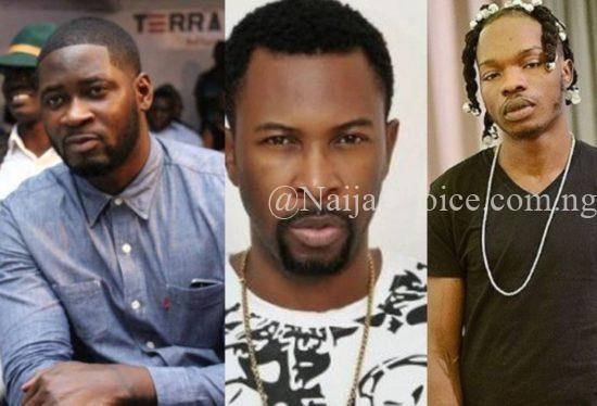 Teebillz Calls Out Ruggedman, Slams Him Over Naira Marley's Arrest
