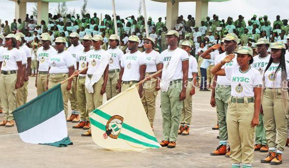 NYSC: 26 Must-have Things For Orientation Camp
