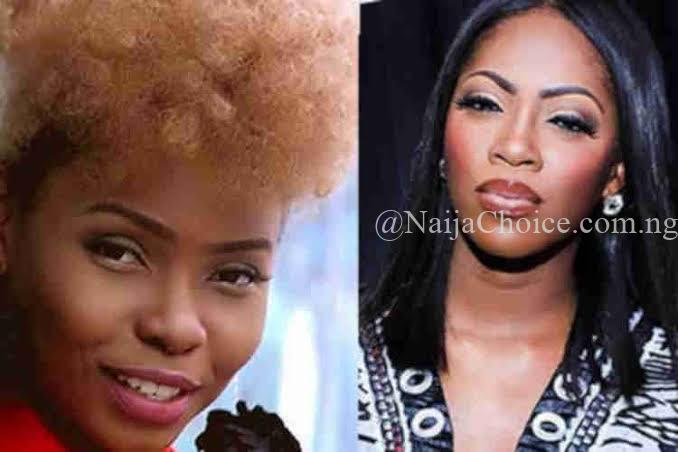Yemi Alade reveals when She will collaborate with Tiwa Savage