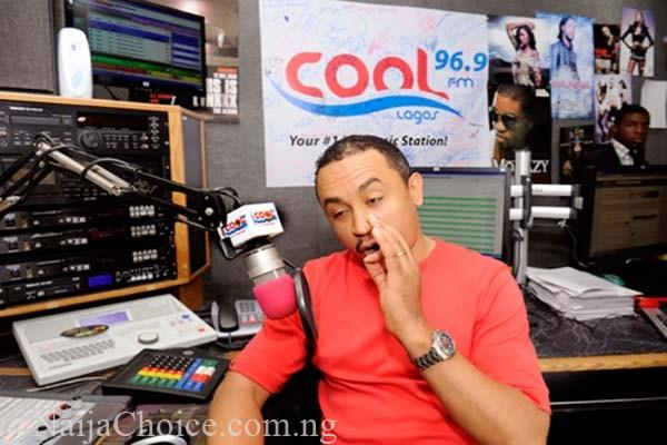 How To Keep Your Husbands From Flirting – Daddy Freeze Speaks To Married Women