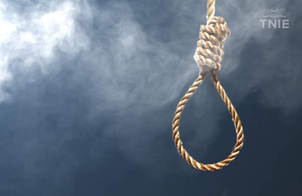 Man Commits Suicide After DNA Test Revealed His Son Is Not His Biological Child