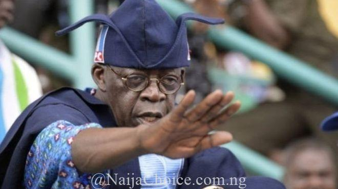 Tinubu Attacked For Allegedly Standing Against Buhari's Nomination Of Ambode As Minister