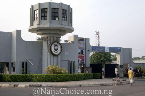 University of Ibadan Expels 5 Students, Rusticates 16 Others
